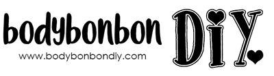 Body Bonbon DIY